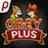 icon OkeyPlus 5.17.1