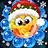 icon Farm Bubbles 3.0.25