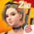 icon CreativeDestruction 2.0.5601