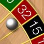 icon Roulette Online
