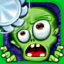 icon Zombie Carnage