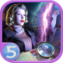 icon New York Mysteries 2 (free to play)