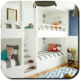 icon Bunk Beds