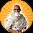 icon Albale_Abhighrah 3.1