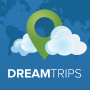 icon DreamTrips