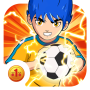 icon Soccer Heroes RPG