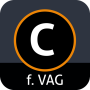 icon Carly for VAG