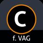 icon Carly f. VAG