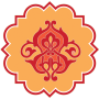 icon com.MuslimRefliction.Sunan.al.Nasai