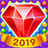 icon Jewel Hunter 3.2.0