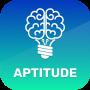 icon Aptitude Test and Preparation
