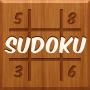 icon Sudoku Cafe
