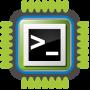 icon TCP Telnet Terminal