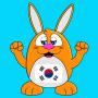 icon Learn Korean Language Guide