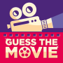 icon Guess The Movie Quiz