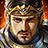 icon Sultans 1.7.18