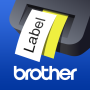 icon Brother iPrint&Label