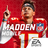 icon Madden NFL 6.2.3
