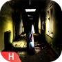 icon Horror Hospital