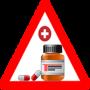 icon Health Reminder