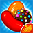 icon Candy Crush Saga 1.209.1.1