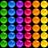 icon Balls Sort Puzzles 1.0.28