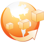 icon ShipTrack
