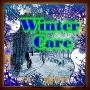 icon Winter Care