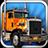icon Truck Mania 1.0.3