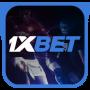 icon IxBet