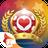 icon gsn.game.zingplaynew1 4.3