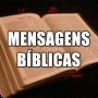 icon Mensagens Bíblicas