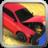 icon Car Crash 3D 2.67
