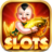 icon Real Macau 3: Dafu Casino Slots 2021.8.0