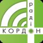 icon Radio Kordon