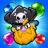 icon Jewel Mash 1.1.3.0