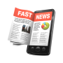icon Fast News