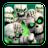icon Castle Crush 4.0.0