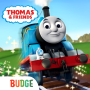 icon Thomas & Friends: Magic Tracks