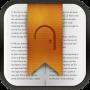 icon Bible Gateway