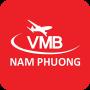 icon com.namphuong.vemaybay