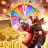 icon Lucky Wheel 1.25