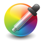 icon Color Picker Demo