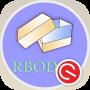 icon W2P - Rigid Box (RBOD)