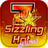 icon com.funstage.gta.ma.sizzlinghot 5.6.2