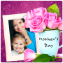 icon Photo frames for mothers day