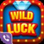 icon Wild Luck Casino