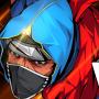 icon Ninja Soul