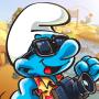 icon Smurfs