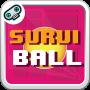 icon Surviball